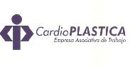 cliente CARDIO PLASTICA