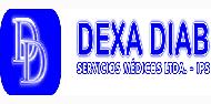 cliente DEAX DIAB