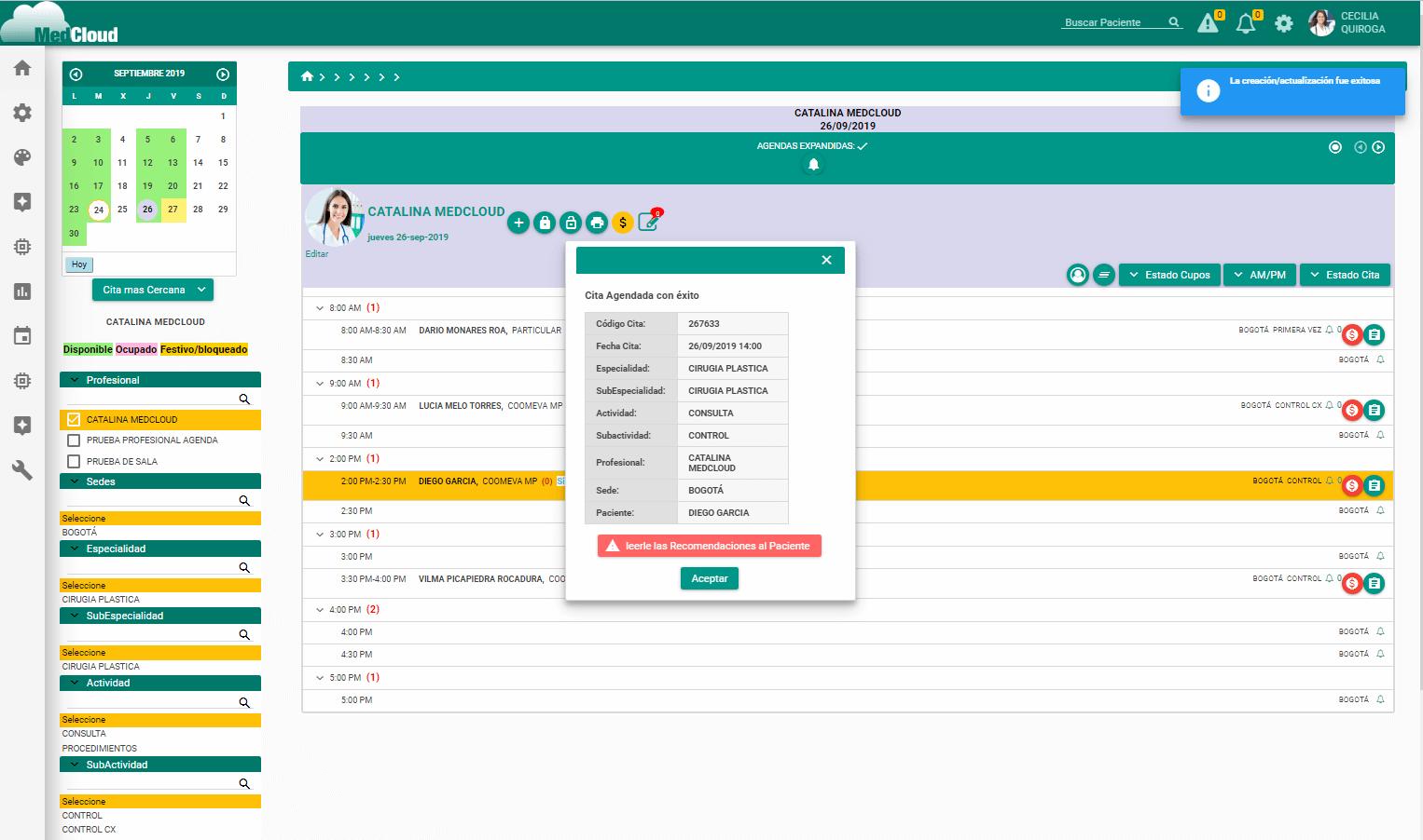 screenshot del producto 01