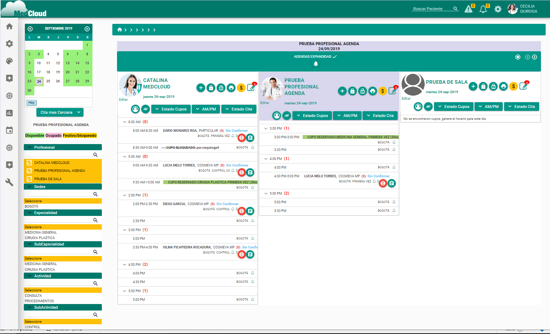 screenshot del producto 02