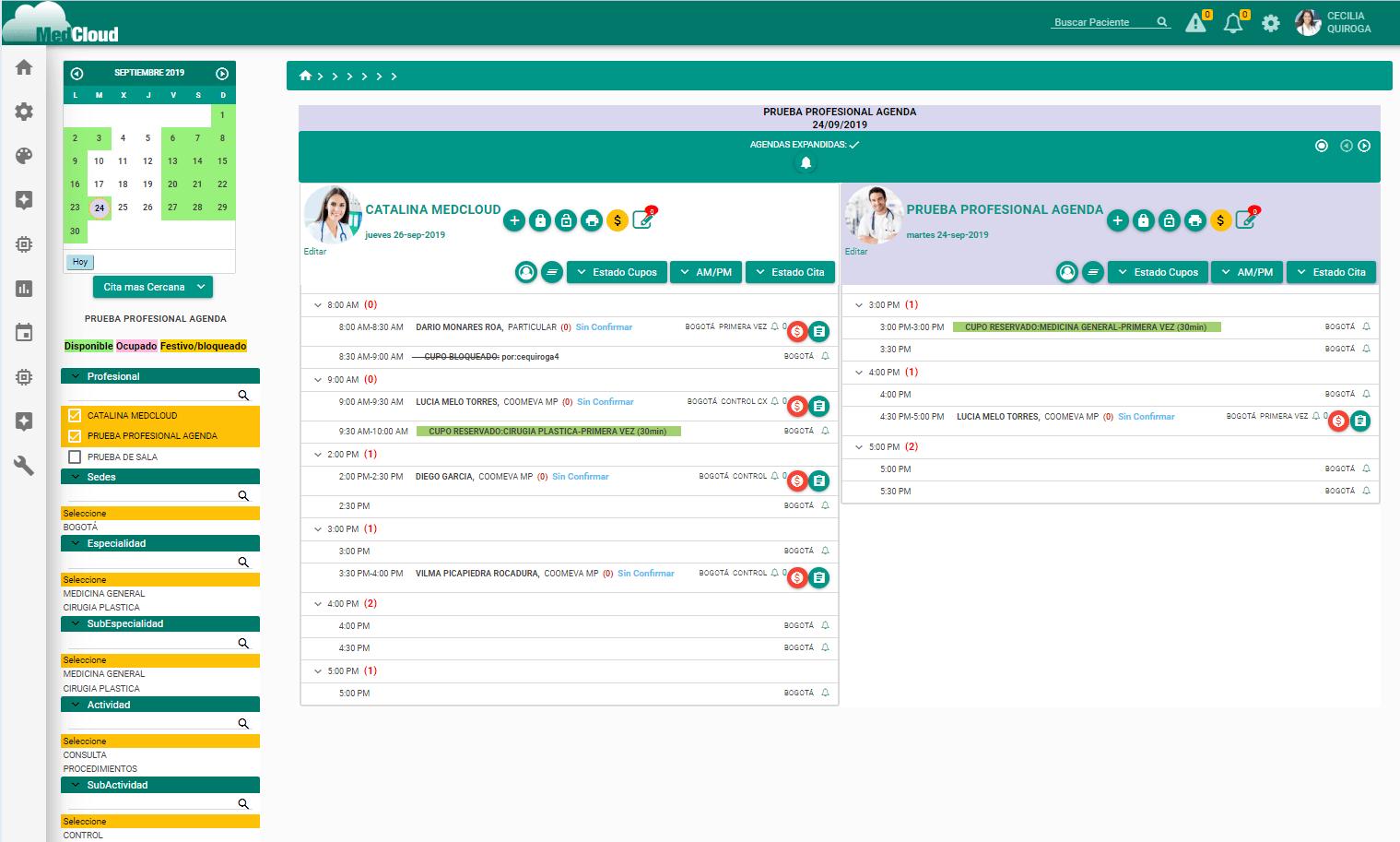 screenshot del producto 03